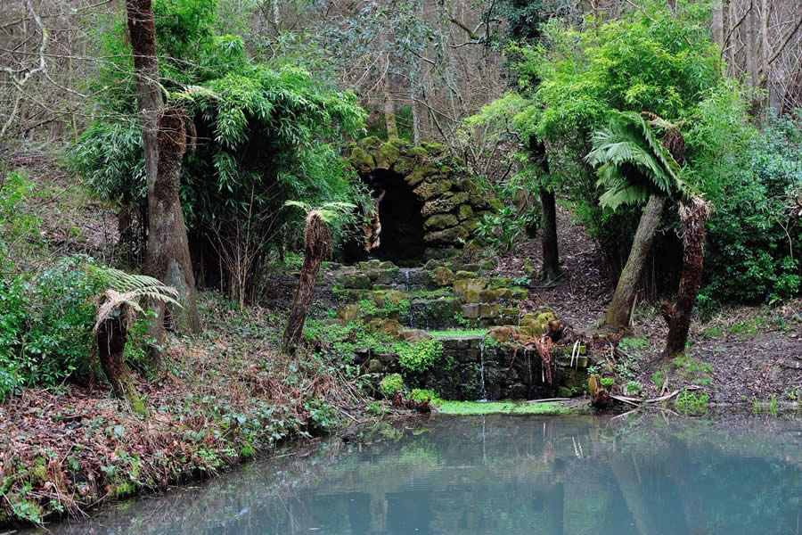 Groombridge Enchanted Forest - Tunbridge Wells - image 0