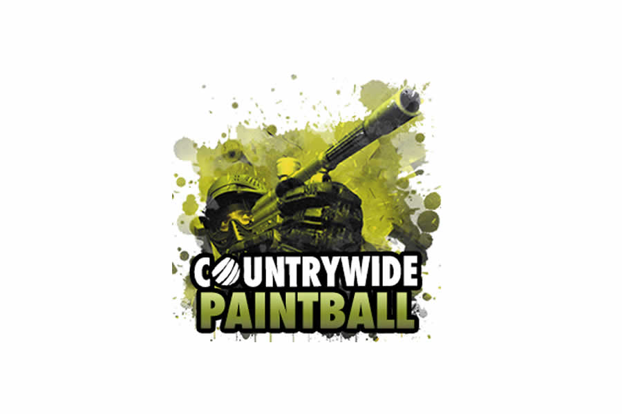 Countrywide Paintball Berkshire - Maidenhead - image 0