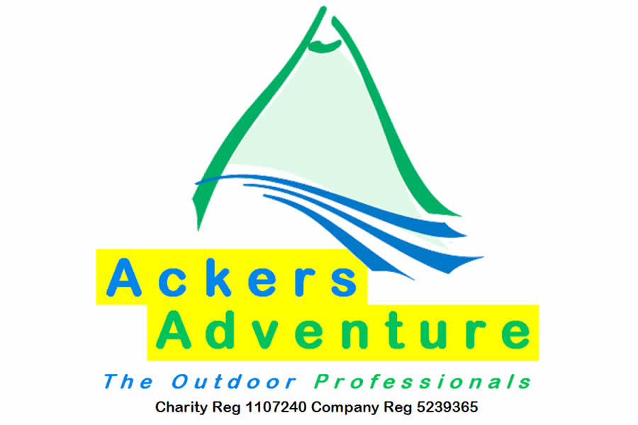 Ackers Adventure - Birmingham - image 0