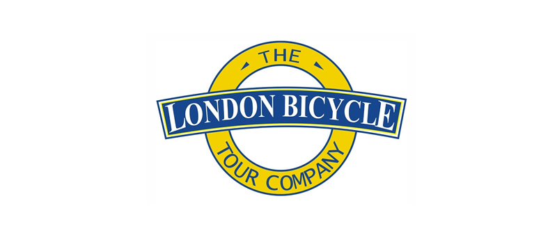 The London Bicycle Tour Company - London - image 1